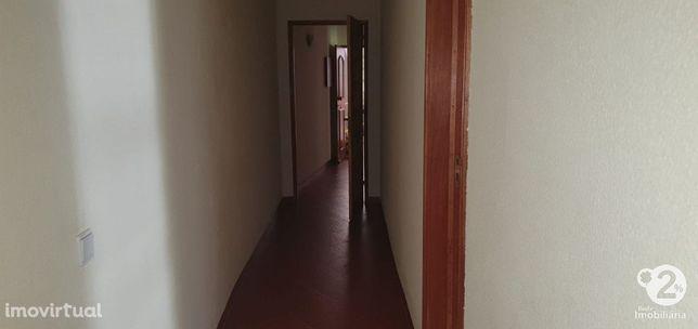 Arrendamento Apartamento T 2 Palmela