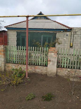 Дом в р-не Стадиона