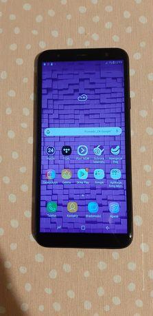 Sprzedam telefon Samsung Galaxy J4+