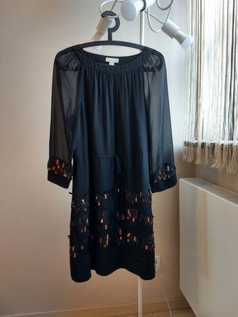Sukienka Monsoon