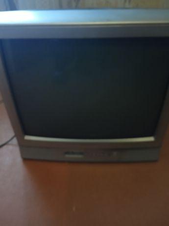 Телевізор Тошиба