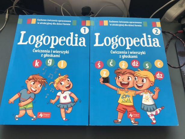 Logopedia cz 1,2