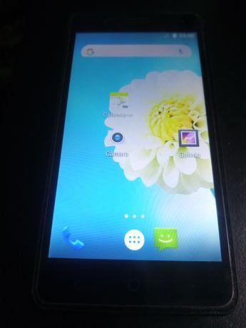 Telemóvel MEO Smart A80