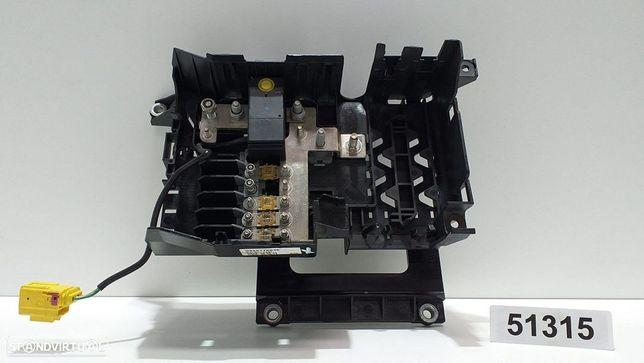 7L0937548 Caixa de fusíveis PORSCHE CAYENNE (9PA) S 4.5 M 48.00