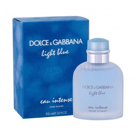 dolce-gabbana-light-blue-eau-intense-pour-homme-woda-perfumowana-dla-m