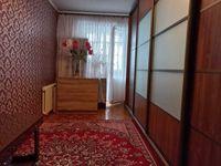 Затишна 3-х. кімнатна квартира в Центрі на Замковій.