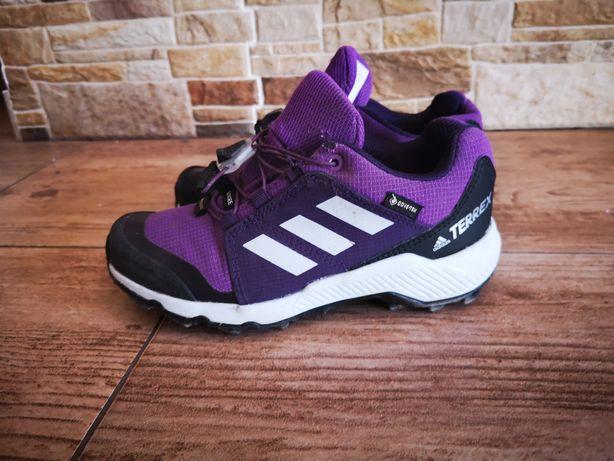 Buty sportowe adidas TERREX r. 30 dziewczynka