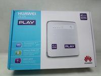 Domowy Stacjonarny router 3G 4G LTE na kartę SIM lombard krosno