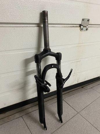Suspensão v brake para bicicletas jantes 26