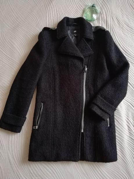 Продаю пальто женское H&M