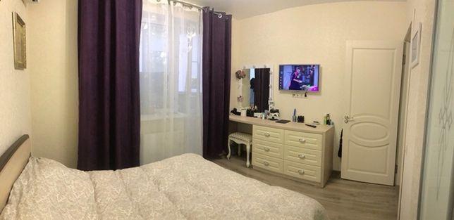 Краща пропозиція! 2-х кімнатна квартира в Ірпіні, від Власника, торг!
