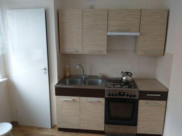 Wynajmę mieszkanie 30 m2 Kamińsk