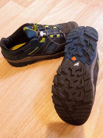 Buty wodoodporne dla dzieci