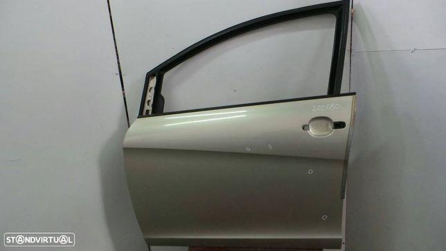 Porta Frente Esquerda Seat Altea (5P1)