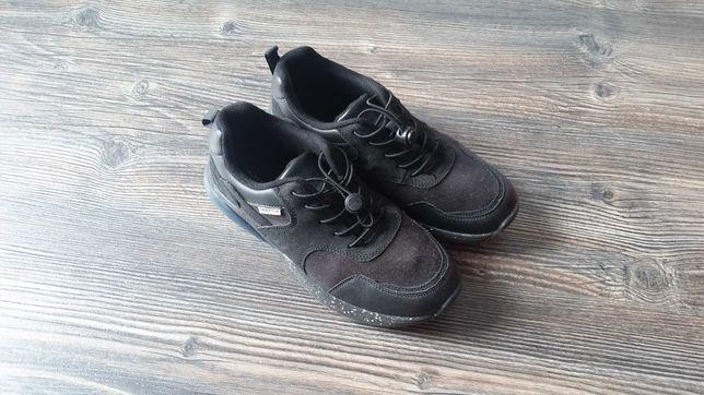 Reserved buty dla dzieci adidasy 39r.