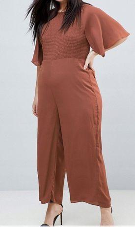 PRZECENA!Fashion Union-kombinezon roz.44/46