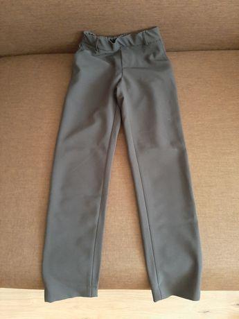 Spodnie z ONLY