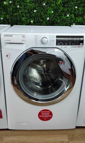 Máquinas de lavar roupa 8/9/10Kg A+++ - Hoover/BEKO NOVAS c/garantia