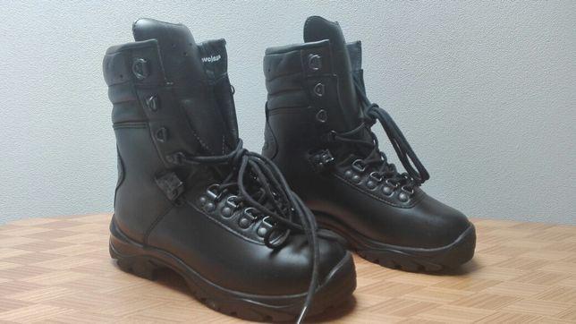 Buty specjalne 928/MON