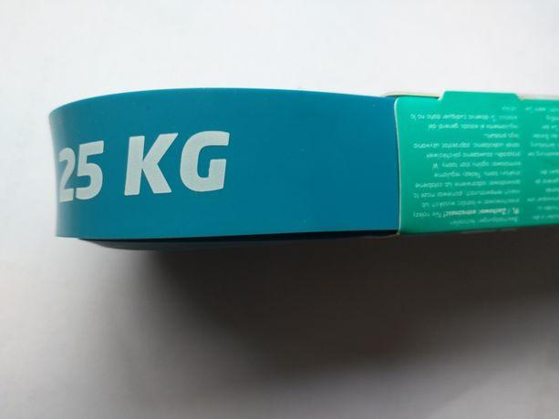 Guma do ćwiczeń 25 KG