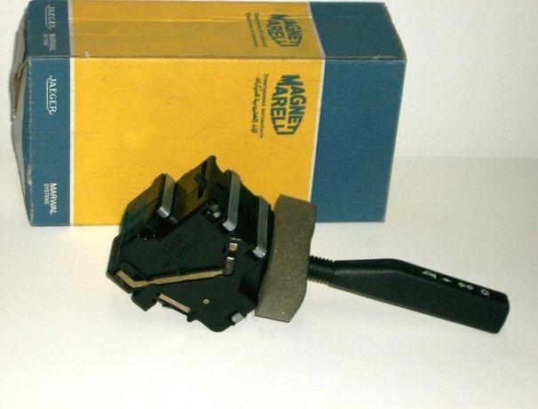 Przełącznik zespolony pod kierownicą Citroen AX/C15; PEUGEOT 205/309