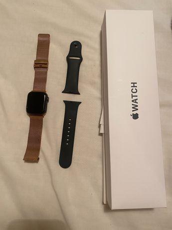 Appel watch SE 40mm