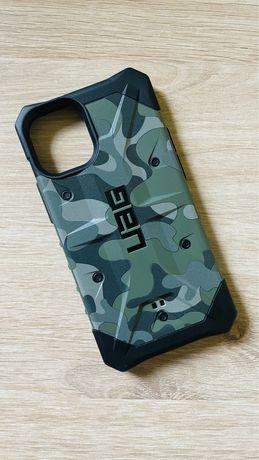 Etui UAG Iphone 12 mini