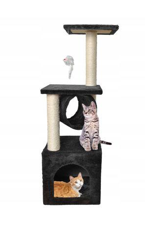 ** Drapak dla kota 90cm **