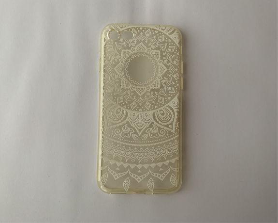 Capa para Iphone 6/6S