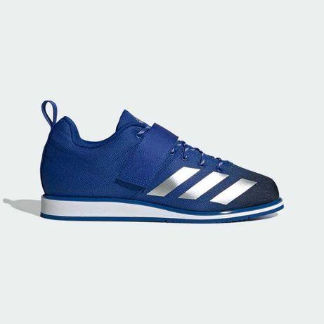 Штангетки Adidas Powerlift 4 Новые!