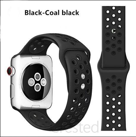 Braceletes Apple Watch