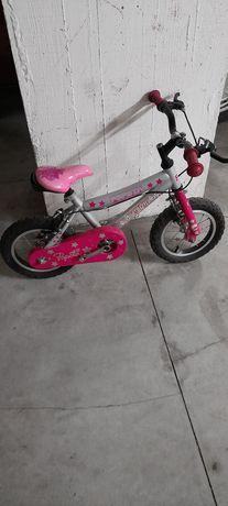 Bicicleta Criança Popota