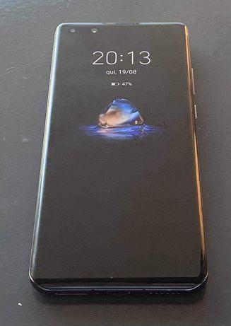 Huawei P 40 Pro 5G 256gb por iPhone