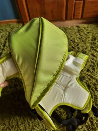 Кенгуру для носіння дитини