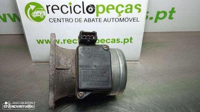 Medidor / Sensor Massa De Ar Audi A4 (8D2, B5)