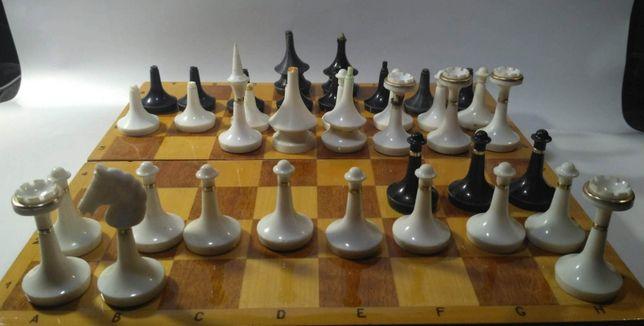 61 Шахматы, Шахи, поштучно СССР