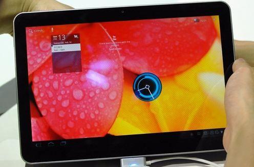 "Планшет Samsung Tab ""10"" 4/16ГБ, 2sim,4G,GPS,Android 10 Самсунг"