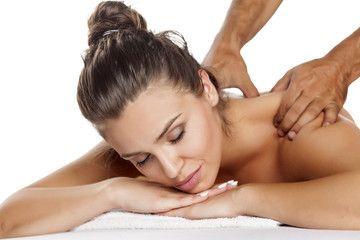 kursy masażu