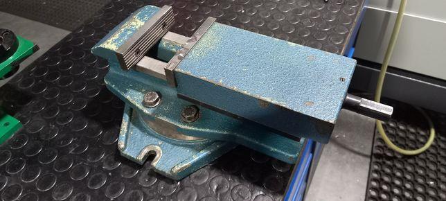 Imadło maszynowe z podstawą obrotową ROHM