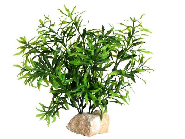 Rośliny sztuczne Sklep w galerii otwarty