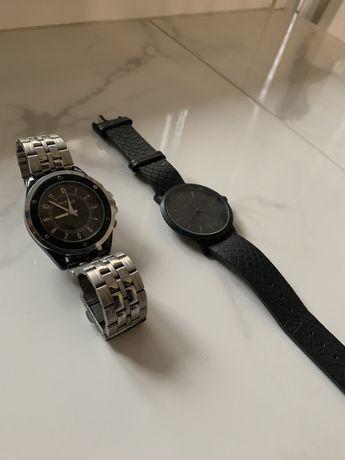 Часы newday ysudy кварц stainless steel не рабочие