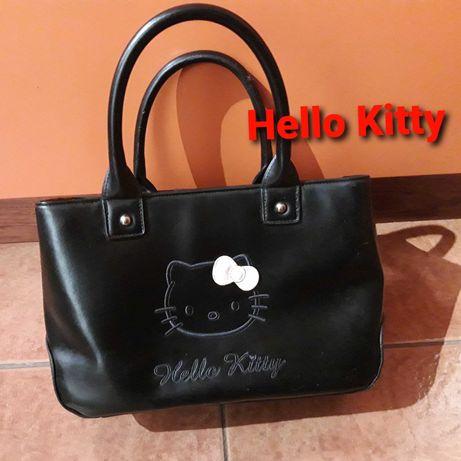 Mala hello kitty Mulher