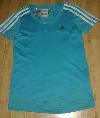 Koszulka sportowa Adidas 152