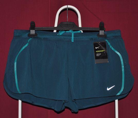 Шорты Nike для спорта бега марафона лосины adidas under asics armour