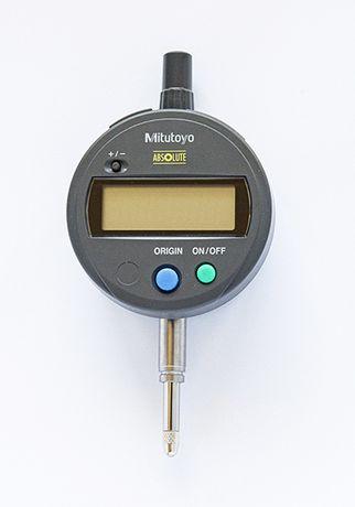Czujnik elektroniczny 0-12,7mm MITUTOYO 543-781B