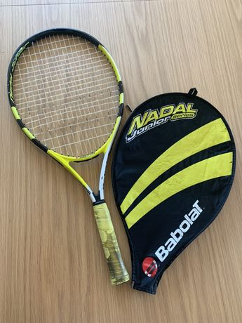 Raquete tennis junior Babolat