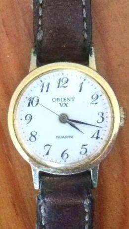 Vendo Relógio antigo Orient