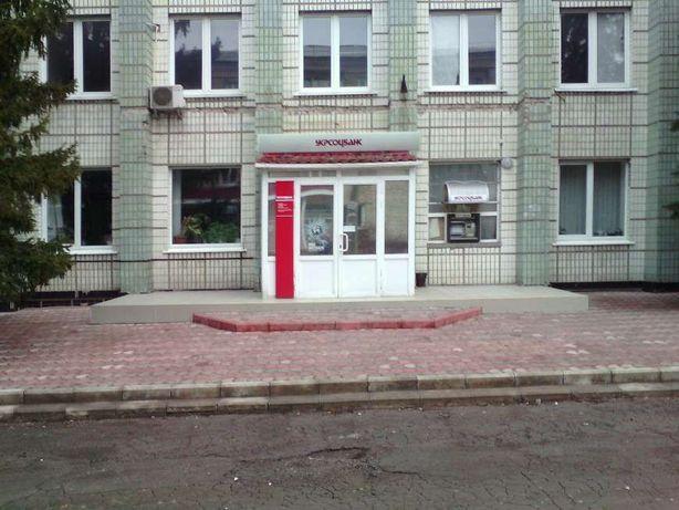 Продажа отдельностоящего здания г. Лисичанск, ул. Школьная, as526123