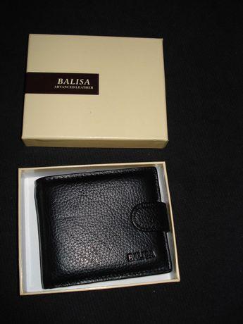 Гаманець чоловічий Balisa 208