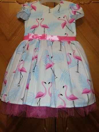 Красивые нарядные платья&Платье на утренник